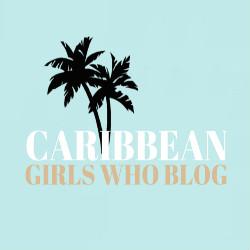 Caribbean Girls Who Blog