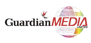 Guardian Media Limited