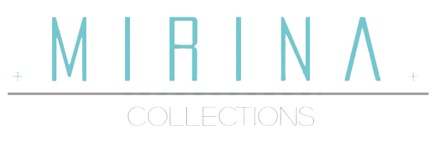 Mirina Collections