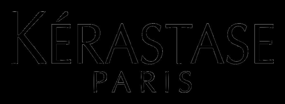 Kerastase Paris