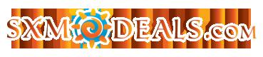 SXM Deals