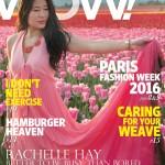 Rachelle Hay Media Coverage