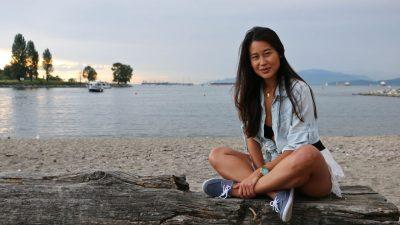 Sanuk Summer
